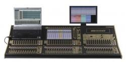 Digico, SD8